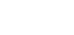Milborne Port Community Swimming Pool